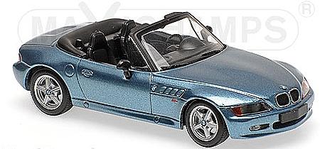 modell bmw z1 e30 1991 best nr ms1254 speedline modellautos detailansicht artikel. Black Bedroom Furniture Sets. Home Design Ideas